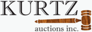 Kurtz Auctions Inc.
